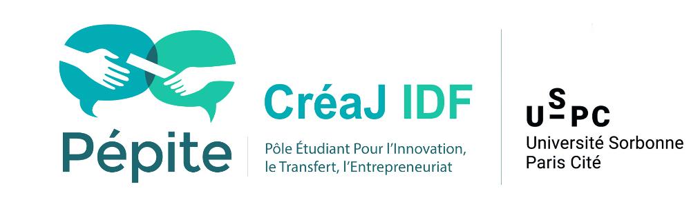 Creaj-IDF