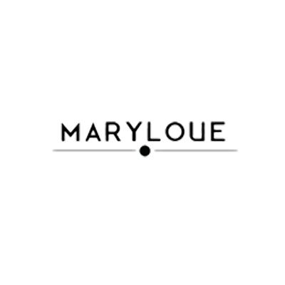 Maryloue