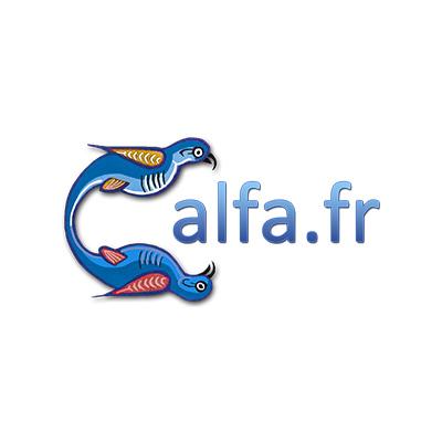 Calfa.fr
