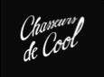Chasseurs de cool