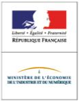 Marketing pour PME