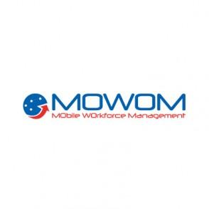 Mowom