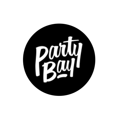 Party bay