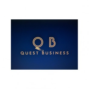 Quest business