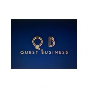 Quest business