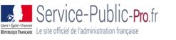 Service public pro