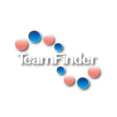Team finder