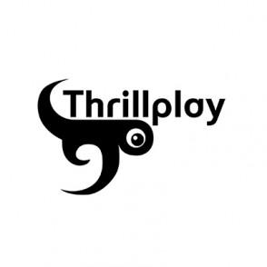 Thrillplay