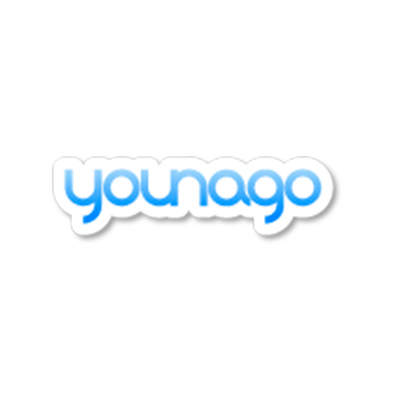 Younago