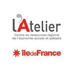 Atelier Île-de-France