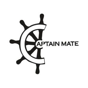 Captain Mate