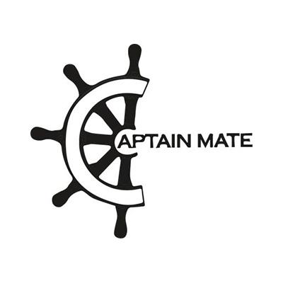 Captain mate