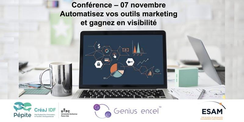 NL-conference7novembre